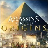 Recenzja Assassin's Creed: Origins PC - Seria wraca do formy