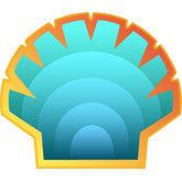 Program Classic Shell został porzucony przez autora