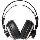 Test słuchawek ISK HD9999 - Znajomy wygląd i dobre brzmienie