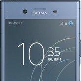 Czy właśnie tak będą wyglądać nowe smartfony od Sony?