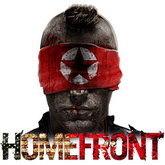 Homefront na Steama za darmo w serwisie Humble Bundle