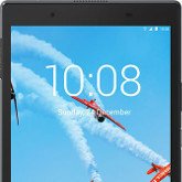 Mini-recenzja Lenovo TAB4 8 - Multimedialny tablet dla ludu