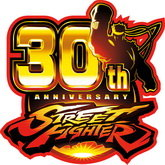 Street Fighter 30th Anniversary Collection zmierza na pecety