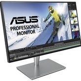 CES 2018: ASUS prezentuje monitor ProArt PA32UC z Direct LED