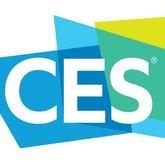 CES 2018: Podsumowanie tegorocznej edycji targów
