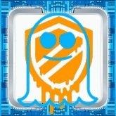 Ostatnie łatki bezpieczeństwa obniżają stabilność CPU Intela