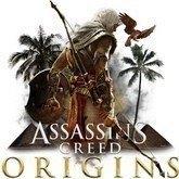 Assassin's Creed: Origins - szczegóły dotyczące dodatków DLC