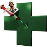 Two Point Hospital, czyli duchowy następca Theme Hospital