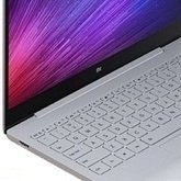 Xiaomi Mi Notebook Air dostanie procesory Kaby Lake Refresh