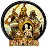 Age of Empires: Definitive Edition - brak wersji na Steam