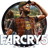 Watch Dogs i Assassin's Creed w nowym Far Cry 5: Arcade