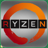 AMD Ryzen Threadripper 2950X - procesor w SiSoftware Sandra