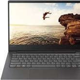 Lenovo IdeaPad 330-15ICN w wersji z Intel Cannon Lake-U