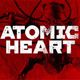 Atomic Heart: Bioshock i Fallout na sowieckich sterydach