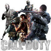 Streamy z gameplayu Call of Duty i Battlefield zapowiedziane