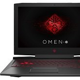 Test OMEN by HP 15 - czy GTX 1060 i 120 Hz grają do tanga?