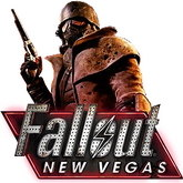 New California - mod do Fallout: New Vegas opowie o Krypcie 18