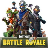 Test wydajności Fortnite: Battle Royale PC - Jak laptop do grania?