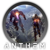 Anthem na EA Play - zwiastun, gameplay oraz data premiery