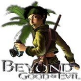 Beyond Good and Evil 2 - nowy trailer oraz gameplay z gry