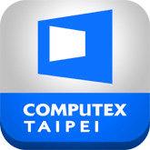 Podsumowanie targów Computex 2018 - najciekawsze produkty