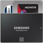Ceny dysków SSD niskie jak nigdy. Idealny moment na zakupy?