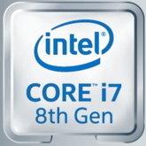 Intel Kaby Lake G - Nowe sterowniki z poprawkami