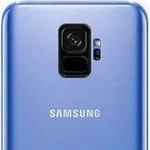 Samsung wkrótce ruszy z produkcją pamięci LPDDR5 i UFS 3.0