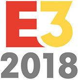 Podsumowanie targów E3 2018 oczami redakcji PurePC