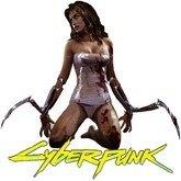 Cyberpunk 2077: takiej specyfikacji użyto podczas dema na E3