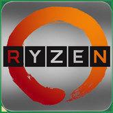 AMD Ryzen 3 2300X i Ryzen 5 2500X - nowe CPU w Geekbench