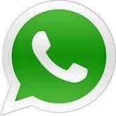 WhatsApp - niebawem koniec wsparcia dla starszych urządzeń