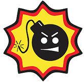Serious Sam 4 - Pierwszy gameplay obiecuje wybuchową zabawę