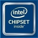 Ośmiordzeniowe Coffee Lake będą kompatybilne z Intel Z370
