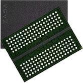 Samsung opracował pierwsze na świecie pamięci LPDDR5