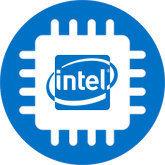 PureRetro: Dzisiaj mija 50 lat od założenia firmy Intel