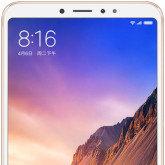 Xiaomi Mi Max 3 - premiera smartfona w rozmiarze XL