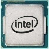 Poznaliśmy pierwsze szczegóły układów Intel Amber Lake-Y