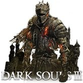 The Forces of Annihilation - Bądź jak boss w Dark Souls III