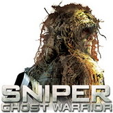 Sniper Ghost Warrior Contracts - nowa gra CI Games w drodze