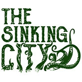 Trailer The Sinking City: obudźmy lovecraftowskie potwory