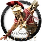 Assassin's Creed Odyssey: walka z Medusą - nowy gameplay