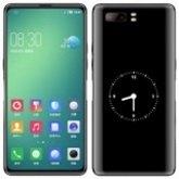 ZTE nubia Z18S - smartfon z ekranami po obu stronach