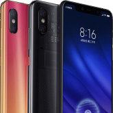 Chiński debiut dwóch smartfonów Xiaomi: Mi 8 Pro i Mi 8 Lite