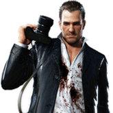 Capcom Vancouver zamknięte. Nie będzie więcej gry Dead Rising