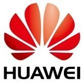Konkurs fotografii mobilnej Huawei rozstrzygnięty. Polak z nagrodą