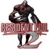 Jest trailer i gameplay remake'u Resident Evil 2. Składacie preorder?