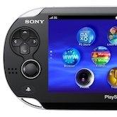 Sony w przyszłym roku kończy z produkcją PlayStation Vita