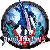 Devil May Cry 5 - nowy trailer zdradza kolejne szczegóły
