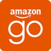 Amazon Go: 3000 samoobsługowych sklepów do końca 2021 roku